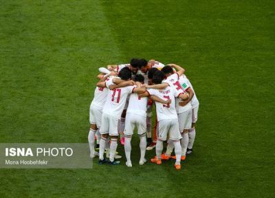 بازگشت آل شپورت به تیم ملی فوتبال ایران، طرح یوز با رفتن آدیداس بر می شود
