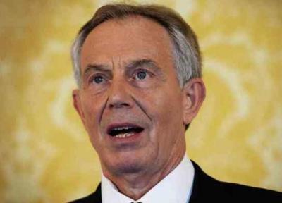 تونی بلر: طرح دولت انگلیس برای برگزیت محکوم به شکست است