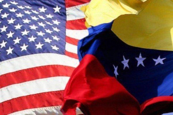 سندرز: آمریکا فشار بر دولت ونزوئلا را افزایش می دهد