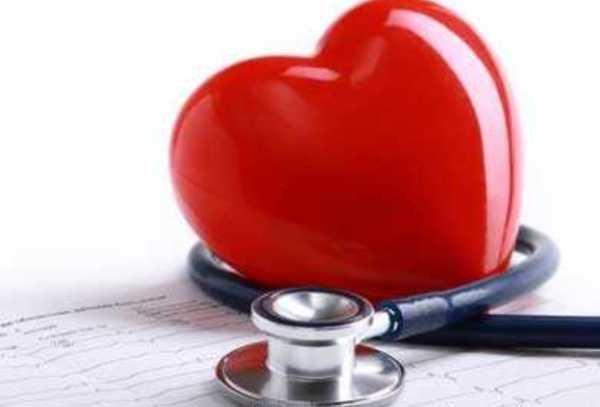 راهکارهای پیشگیری از نارسایی قلبی را بشناسید