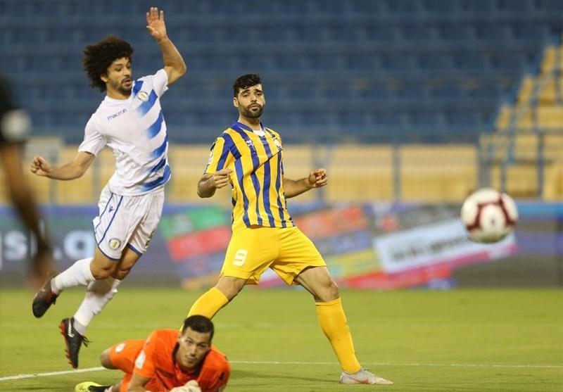 الرمیحی: لیگ ستارگان قطر کسل کننده، بدون هیجان و فاجعه است!