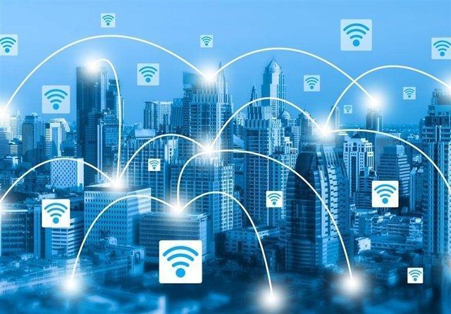 اینترنت اشیاء برای ادارات دولتی اجرایی می گردد