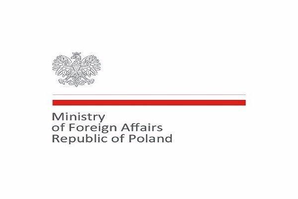 واکنش ورشو به احضار دیپلمات لهستانی به وزارت خارجه ایران