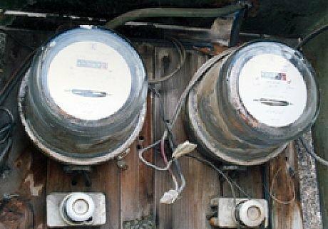 اعلام جزئیات افزایش تعرفه برق پس از ابلاغ رسمی