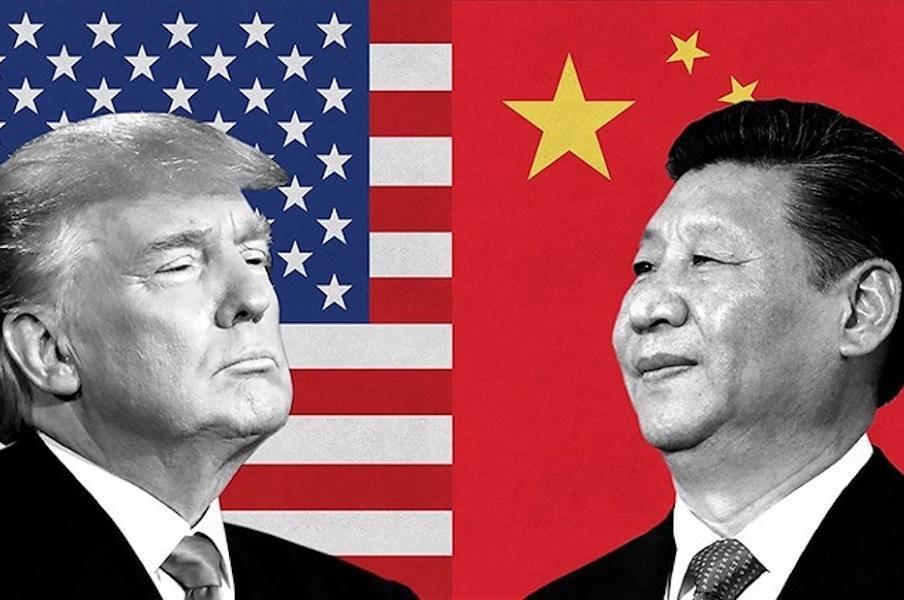 آمریکا: تعهد کتبی از چین می خواهیم