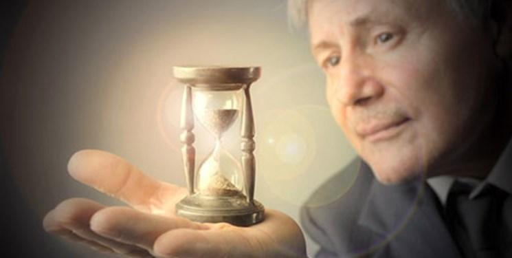 آشنایی با رازهای افزایش طول عمر
