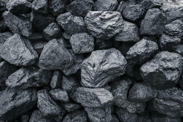 زغال خاصیت آنتی اکسیدانی دارد