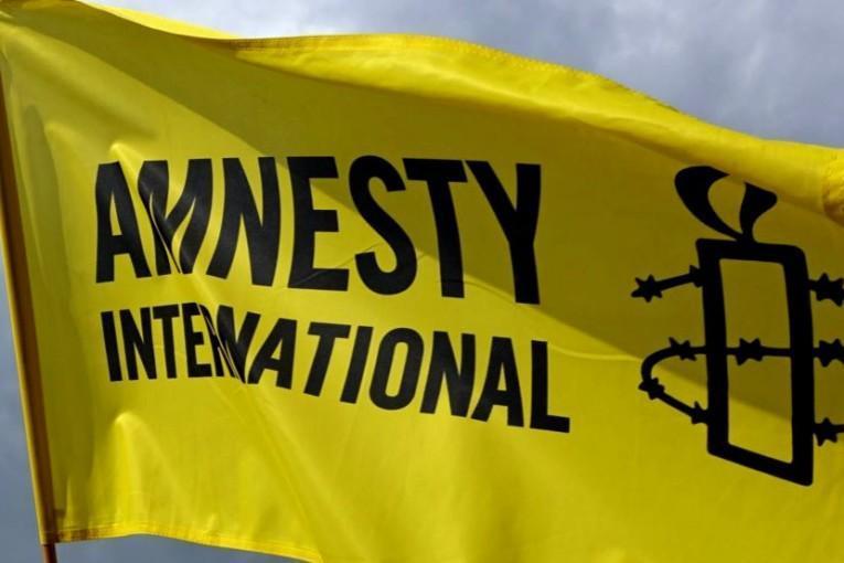 انتقاد عفو بین الملل از رئیس جمهور برزیل