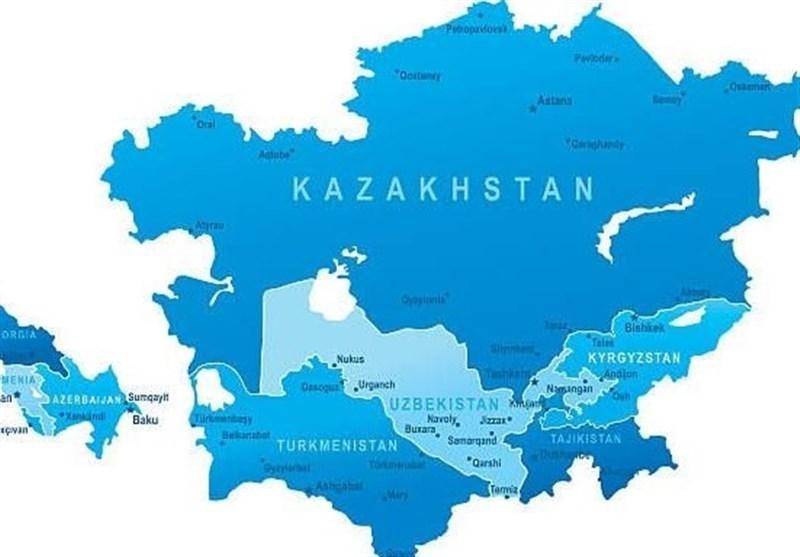 گزارش خبرنگاران-1، ظرفیت های الفبای عربی در آسیای مرکزی: گذر از روسی سازی شوروی به ملی گرایی قومی