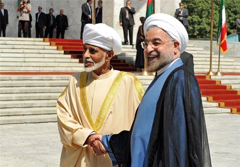 مذاکرات شیخ اعتدال و سلطان میانه رو نقطه عطف می گردد