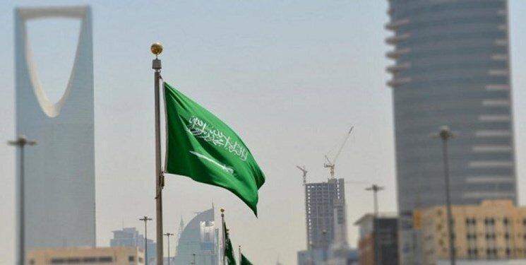 حمله پهپادی یمن به پایتخت سعودی، مواضع نظامی و حیاتی مورد هدف قرار می گیرند