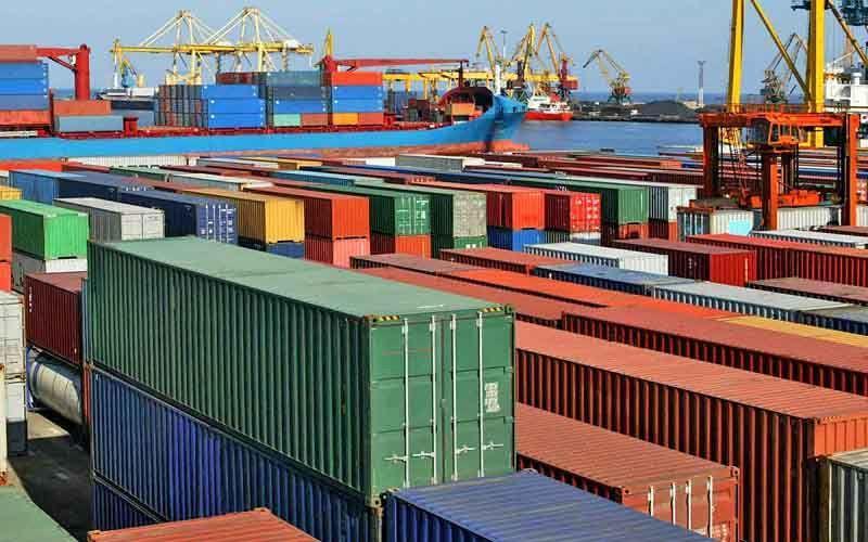 جزئیات وضعیت صادرات و واردات ایران؛ کالاهای وارداتی 183 درصد گران شد؛ کالاهای صادراتی 95 درصد!
