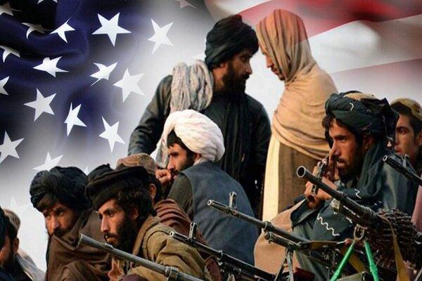 طالبان: با آمریکا در آستانه توافق بودیم