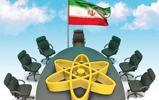 ایران نباید تنها به بحث کاهش تعهدات بسنده کند