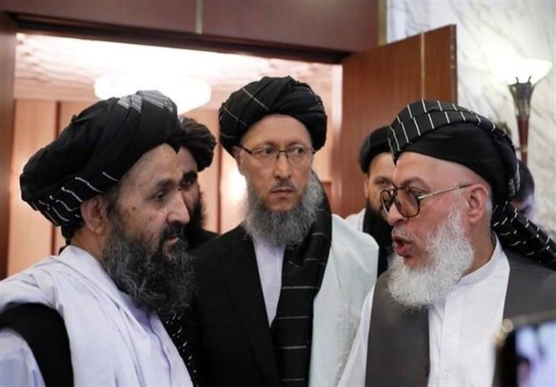 سفرهای طالبان؛ افزایش قدرت سیاسی و کوشش برای اجماع منطقه ای علیه آمریکا