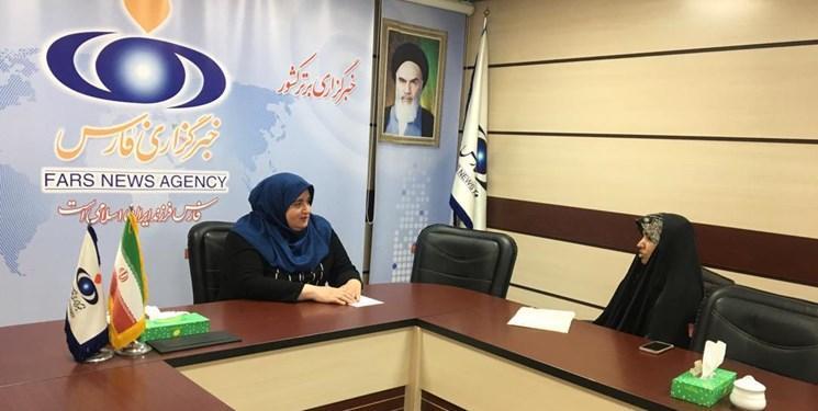 بهره گیری رسانه های ایرانی از علوم شناختی برای تربیت نسل اسلامی