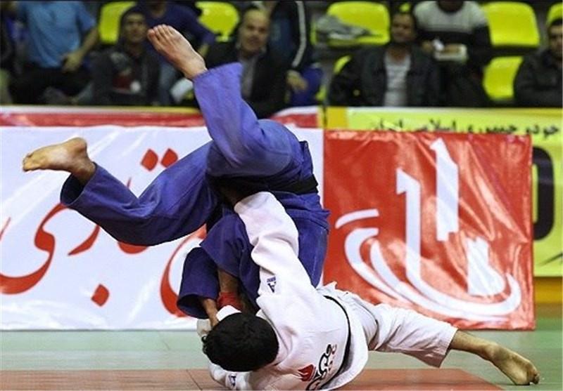 3 جودوکار نوجوان قزوینی در رقابت های قهرمانی آسیا حضور دارند