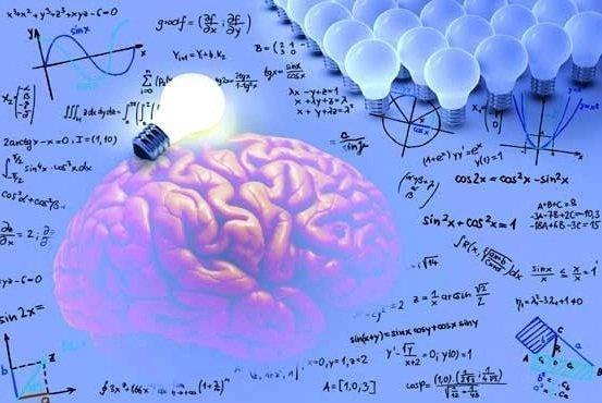 متقاضیان کم رشته های ریاضی باعث ایجاد تعادل می شوند