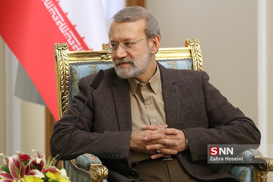رئیس مجلس 6 آبان ماه به دامغان سفر می کند