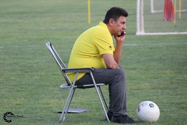احضار امیر قلعه نویی به کمیته اخلاق فدراسیون فوتبال