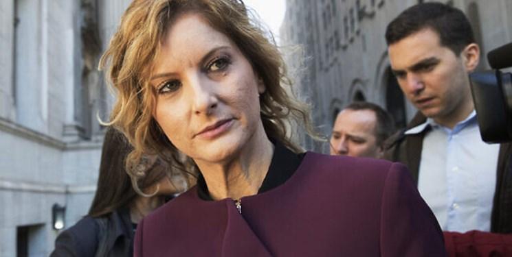 پیدا شدن شواهد جدید در تأیید تعدی جنسی ترامپ به یک زن