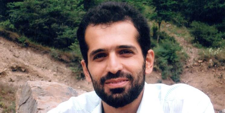 چهارمین دوره طرح شهید احمدی روشن 25 آبان ماه افتتاح می شود