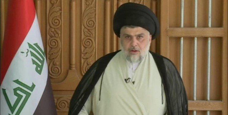 درخواست فوری نهادهای امنیتی عراق از مقتدی صدر