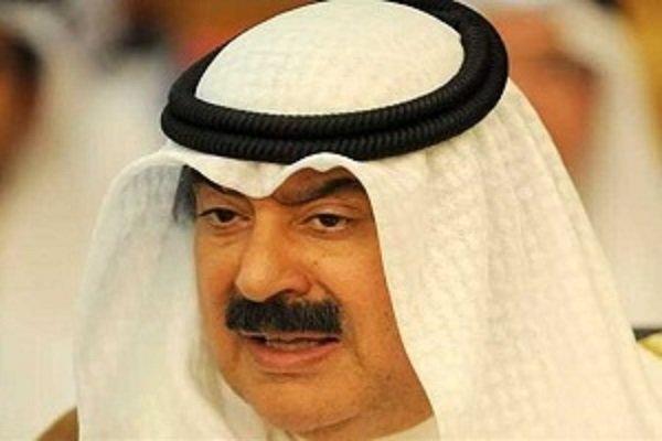 خوش بینی نسبت به حل بحران خلیج فارس، اجماع بر سر نامزدی الحجرف