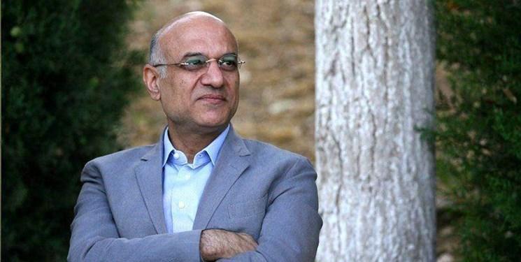 وزیر ورزش استعفای فتحی را پذیرفت، ارجاع استعفای به مدیرعامل به هیات مدیره