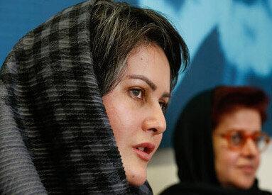 فیلم حوا، مریم، عایشه فرصتی برای مهاجران افغان