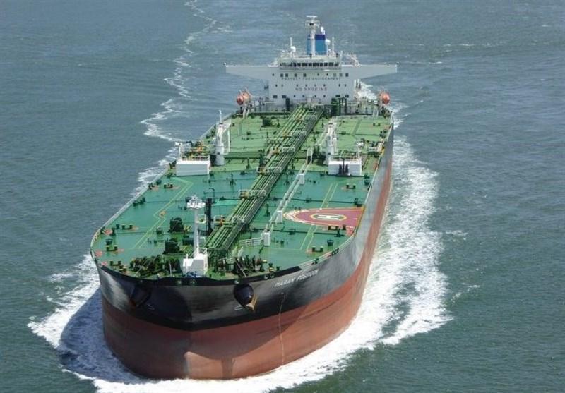 آمریکا شرکت کاسکوی چین را از لیست تحریم نفتی ایران خارج می نماید