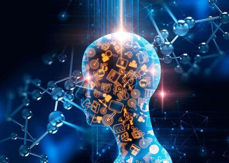 دانش آموزان علوم اعصاب شناختی را فرا می گیرند