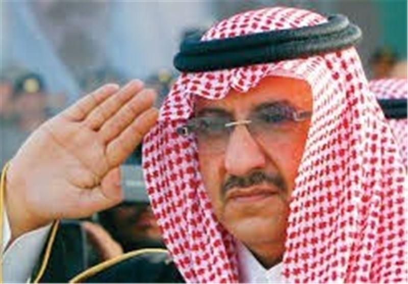 تحلیل یک رسانه سعودی از سفر اخیر جانشین ولیعهد عربستان به انگلیس