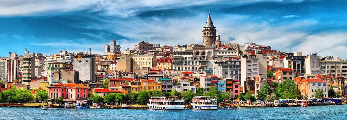شرایط تمدید اقامت توریستی ترکیه تغییر کرد