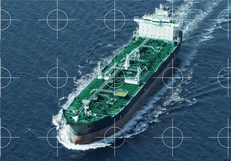 تمدید قرارداد فروش 505 هزار بشکه در روز نفت ایران به چین در سال 2016
