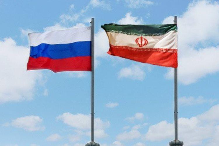 توافق ایران و روسیه برای راه اندازی متقابل دفاتر توسعه گردشگری