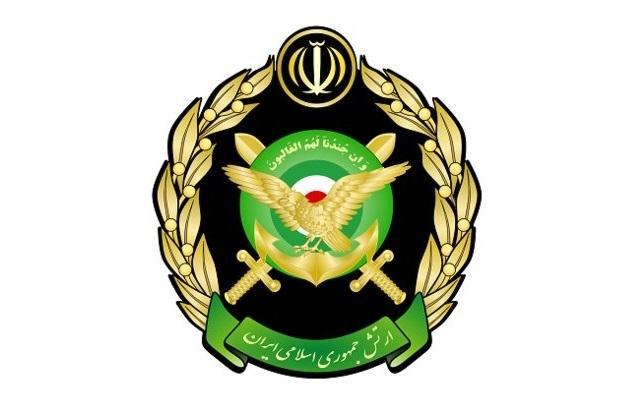 بیانیه ارتش به مناسبت یوم الله نهم دی