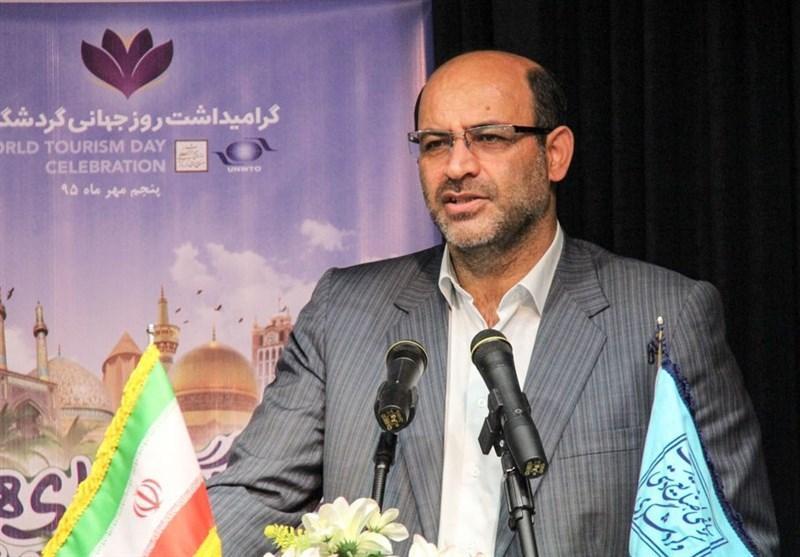 70 طرح سرمایه گذاری در حوزه گردشگری آذربایجان غربی اجرایی می گردد