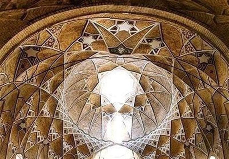 همایش بین المللی حفاظت و مرمت تزئینات معماری در اصفهان برگزار می گردد