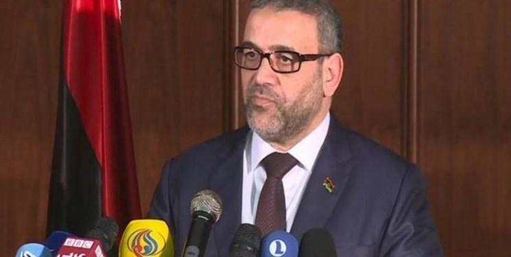 مقام لیبیایی: سفارت امارات در مسکو مانع امضای توافق آتش بس در لیبی شد