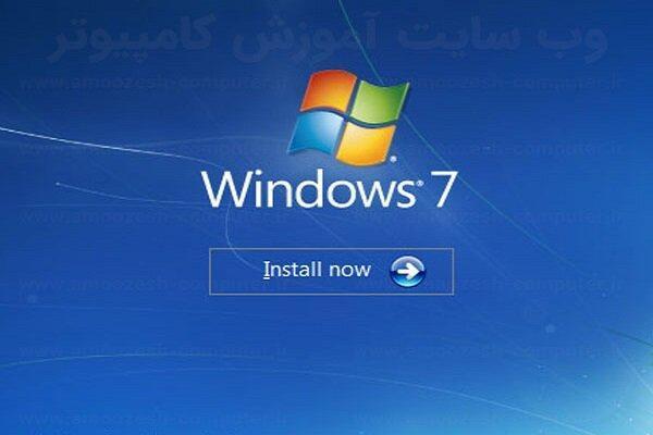 کشف آسیب پذیری حیاتی در سیستم عامل ویندوز