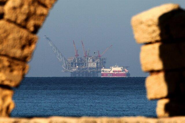 کاهش خریدار در بازار نفت