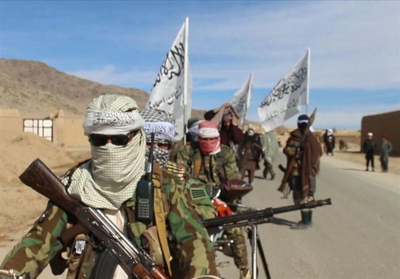 لانگ وار ژورنال: طالبان تا خروج آمریکا از افغانستان می جنگد