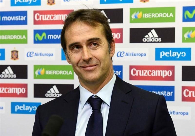 لوپتگی: 3 امتیاز بازی با لیختن اشتاین کلید صعود ما است، پیروزی در این بازی مهمتر از فزونی بر ایتالیا است