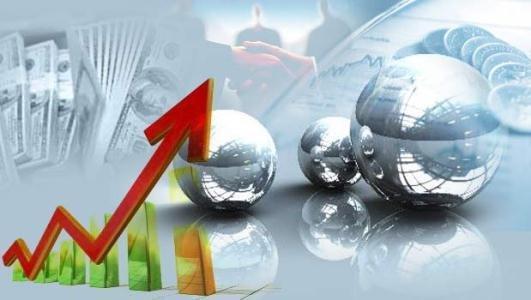 آنالیز زمینه همکاری های مالی و سرمایه گذاری یزد و کرواسی