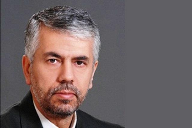 بررسی ردیف بودجه تبریز 2018 در کمیسیون تلفیق، ماشین سازی همچنان بلاتکلیف است