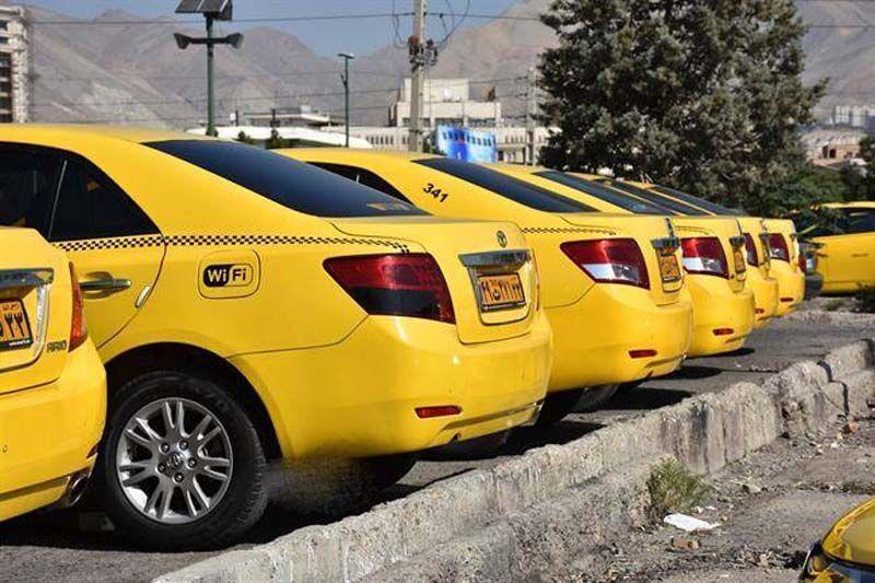 خبرنگاران شورای شهر کرایه تاکسی، اتوبوس و مترو را 25 درصد گران کرد
