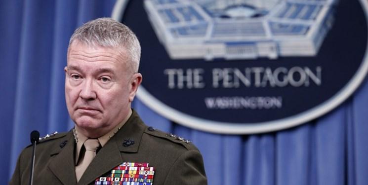 آمریکا: طالبان تعهدات خود را نقض می نماید
