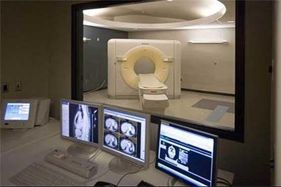 قابل توجه وزارت بهداشت؛ مرکز درمان کرونایی های لرستان دستگاه سی تی اسکن ندارد