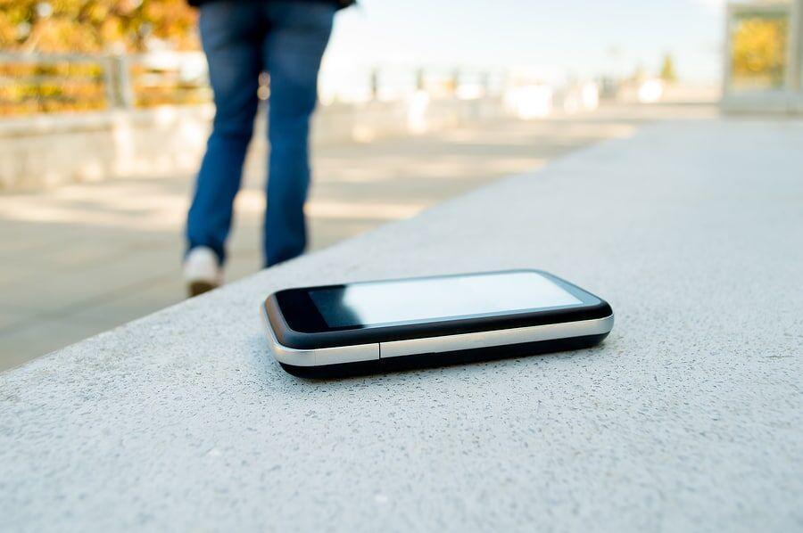 خبرنگاران روسیه درپی ردیابی افراد مبتلا به کرونا به وسیله تلفن همراه است